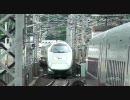 最近の福島駅。