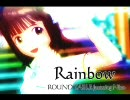 【梅雨m@s】アイドルマスター 春香 「Rain