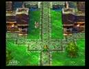 【DQ7】石板集めるゲームをナマクラ実況プレイ~part16~