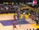 NBA~Gilbert Arenas ~