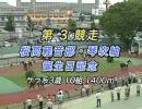2010/07/02 桜高軽音部・琴吹紬誕生日記念【名古屋競馬】