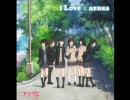 【アマガミSS OP】i Love - azusa