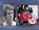 デビッド・パーレイ&ロジャー・ウィリアムソン 追悼動画
