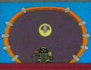 SDガンダムプロデューサー 第6話「CDー、CDー、CDだよ~」