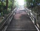 【がんばれゴエモン】逢いたくて未練階段を耳コピ【コンピラ山】