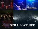 【TMN】いっぱいSTILL LOVE HER【TM NETWORK】