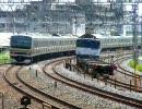 【鉄道】 なんとなく列車撮影 (12)