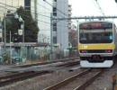 【A列車で行こう9】糖武鉄道美園鉄道管理局 第8回:分岐!