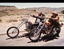 Movie Music Select 02 EASY RIDER