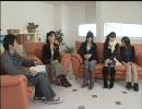 人気の「カレイドスター」動画 543本 - すごい座談会 1/3
