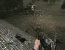 [PCゲーム]Medal of Honor Airborne レベル[expert]でプレイ  ep.3(1/4)