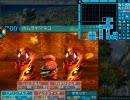 世界樹の迷宮Ⅲ -星海の来訪者- 熟練冒険者が実況プレイ あp31 (3/3)