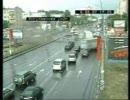 ロシアの凄まじい交通事故26連発