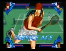 【テニスの王子様】柳蓮二で最強美髪チームを結成せよ! No.5