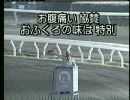 おふくろの味は特別(高知競馬:2010/7/10)