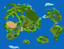 【100分間耐久】ドラゴンクエスト3 冒険の旅 GBC版