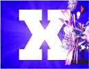 【GGPO】X-MENvsSF 対戦 part2 1/5