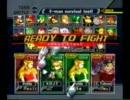 【スマブラDX】Captain Jack & Isai vs KoreanDJ & Mew2King