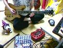 【ギター講座】けいおん!!NO,Thank You!を弾いてみよう【パート1】