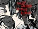 【オリジナル曲】You Can Change The World By Music【Sung By あさまる】 thumbnail