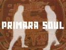 【音ゲイ】 PRIMARA SOUL 【GF2】