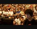 【EVO2010】 ウメハラ・カメラ 【スパⅣ】