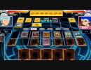 【遊戯王オンライン】回復の恐怖 神域のデュエル【YO3】