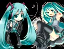 snow of love -VOCALOID 2 special edit-