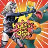 「ロフトプラスワン公式サウンドトラック Vol.1」2010/6/30発売!