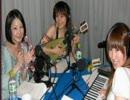 ラジオ「祝福のカンパネラ」〜クラン Oasis へようこそ!〜 第3回放送