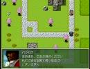 不動遊星の\(`д´)ゝデュエッ!RPG-part6- thumbnail
