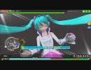 初音ミク-Project DIVA- Arcade 「Star St