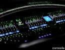console(オリジナル曲)