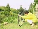 渡辺美里-夏が来た!