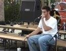 Beatbox Effects Tampa, FL 2003