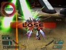 PS2 連合vsZ.A.F.T とある相方の爆散地獄