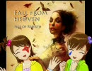 【IM@S】Fall from He@ven 1話【架空戦記】