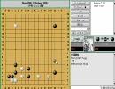 【新記録記念】数学博士の囲碁実況02【初心者】