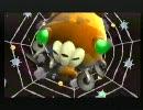【マリオギャラクシー】銀河の果てまで、イッテQ!【2人実況】part9