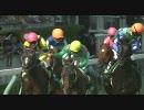 【競馬】 2010 アイビスサマーダッシュ ケイティラブ 【ちょっと盛り】