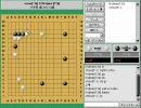 【初心者】数学博士の囲碁実況03