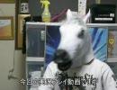 【実況( ゚∀゚)o彡゚】機動戦士ガンダム 逆襲のシャア Part.01