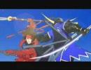 【戦国BASARA】歌う筆頭「Wild beast」(リメイク)【MAD】 thumbnail