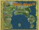 [Might and Magic IX] マイト・アンド・
