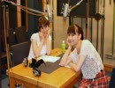 ラジオ「祝福のカンパネラ」〜クラン Oasis へようこそ!〜 第4回放送