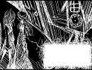【鏡音リン・レン】双鏡の扉【オリジナル】