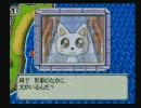【桃鉄12】閻魔達に48年ハンデをくれてやった part12【62年目】 thumbnail
