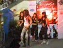 Katreeya English (カトリヤーイングリッシュ) - Tah Pi Soot+Chai Si Performance