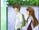 OVA  PureMail -ピュアメール- 第1話 (1/2)