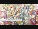 【特選!!!!!!】VOCALOID the BEST  Vol.06【作業用BGM】